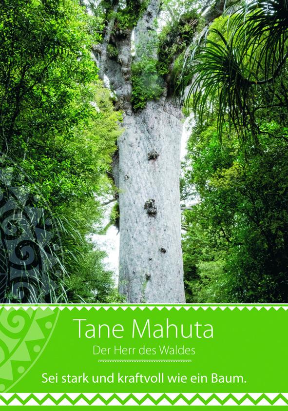 Maori-Tane-Mahuta-klein